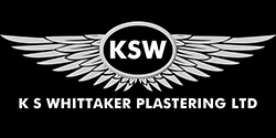 K S Whittaker Plastering Cheshire